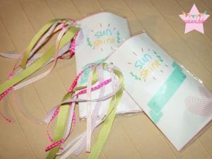 δώρο για δασκάλα - diy