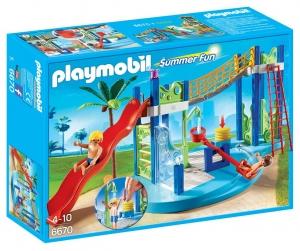 Playmobil διαγωνισμός