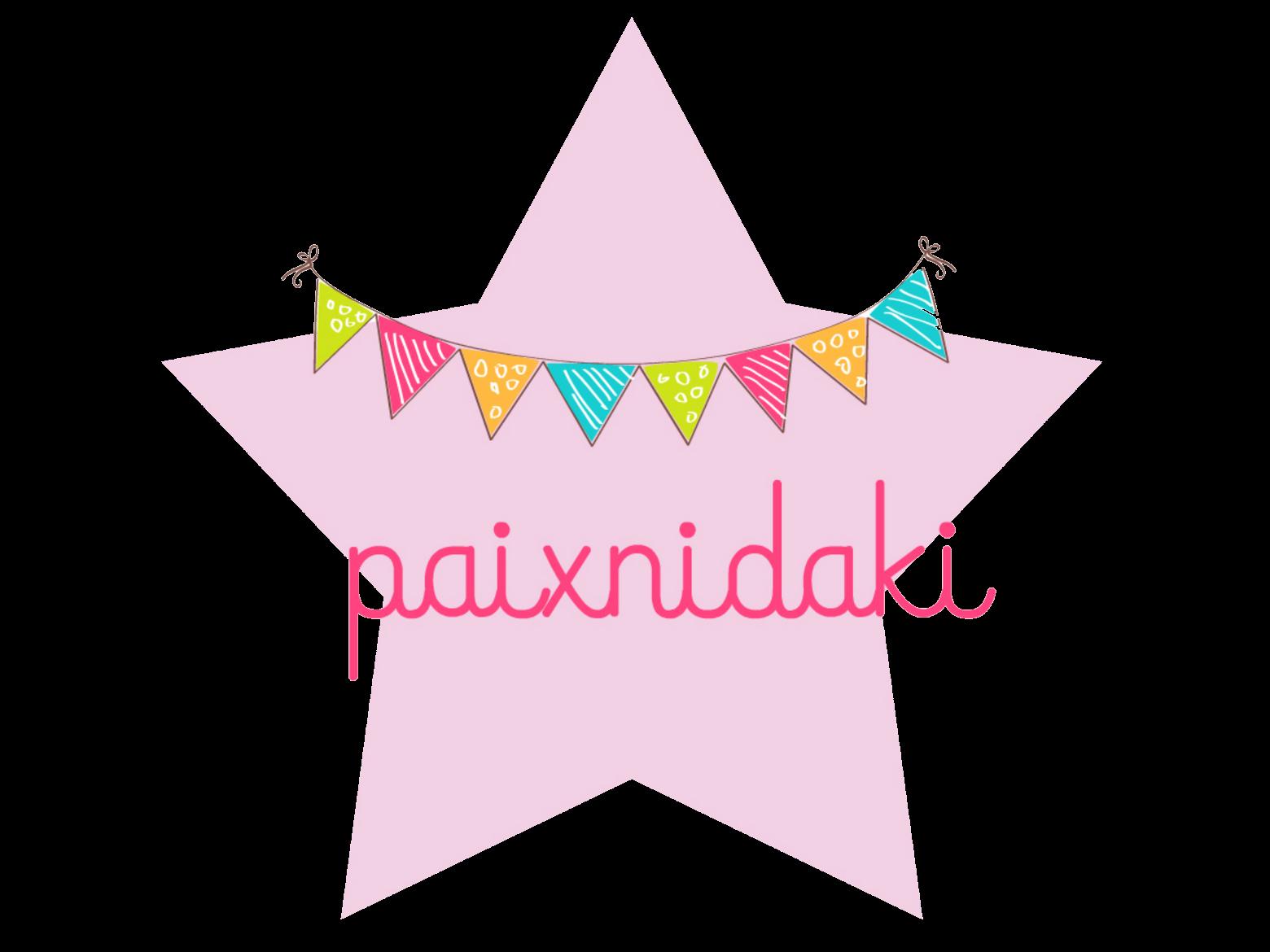 paixnidaki.com
