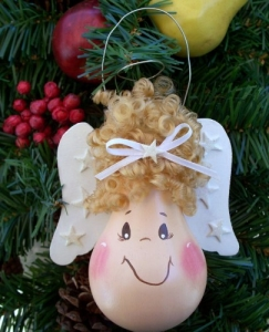 hand_painted_light_bulb_angel_christmas_ornament_33a81532