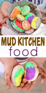 mud-kitchen-pretend-play-512x1024