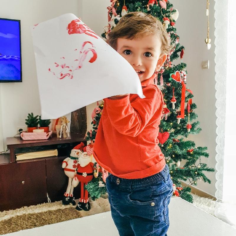 Giotto bebe ...μια σειρά για τους μικρούς μας φίλους από 2+ ετών!